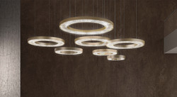 Marchetti-illuminazione-product-Canopus.