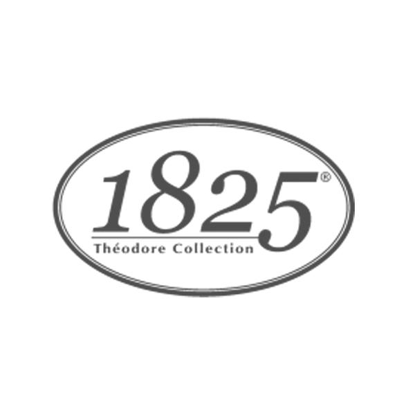 1825 peintures