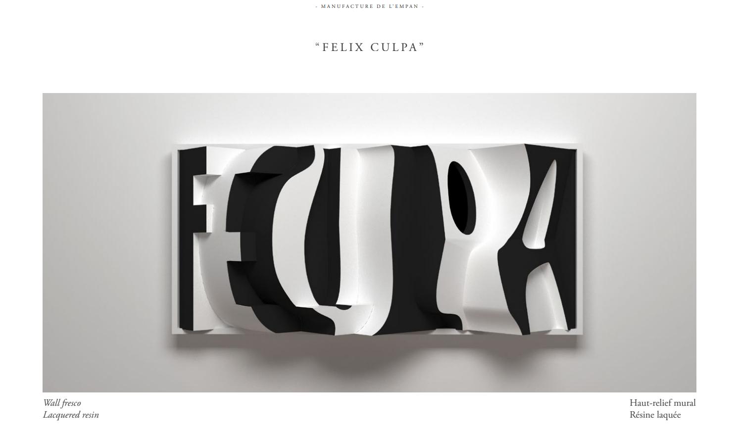 Manufacture_de_l'empan_-_Félix_Culpa