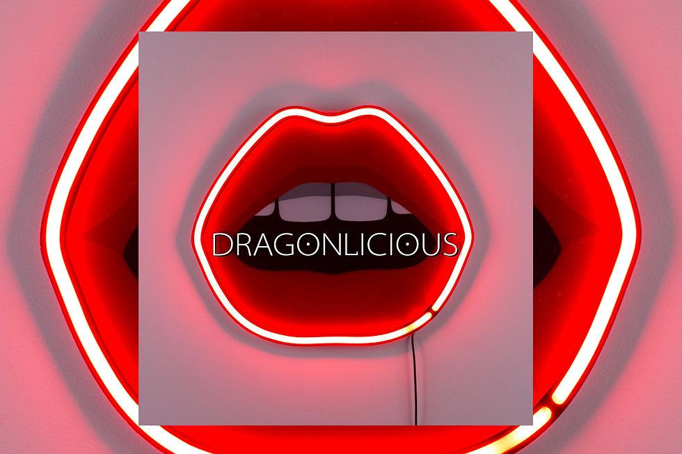 DRAGONLICIOUS  LOGO 20 x30.jpg
