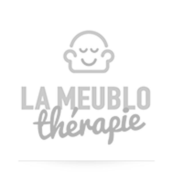 meublotherapie