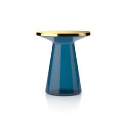 teo-europe-table-bleue-design-paris_2