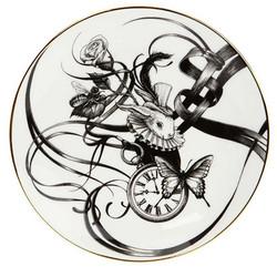 decorum-rory-dobner-bunny-plate1