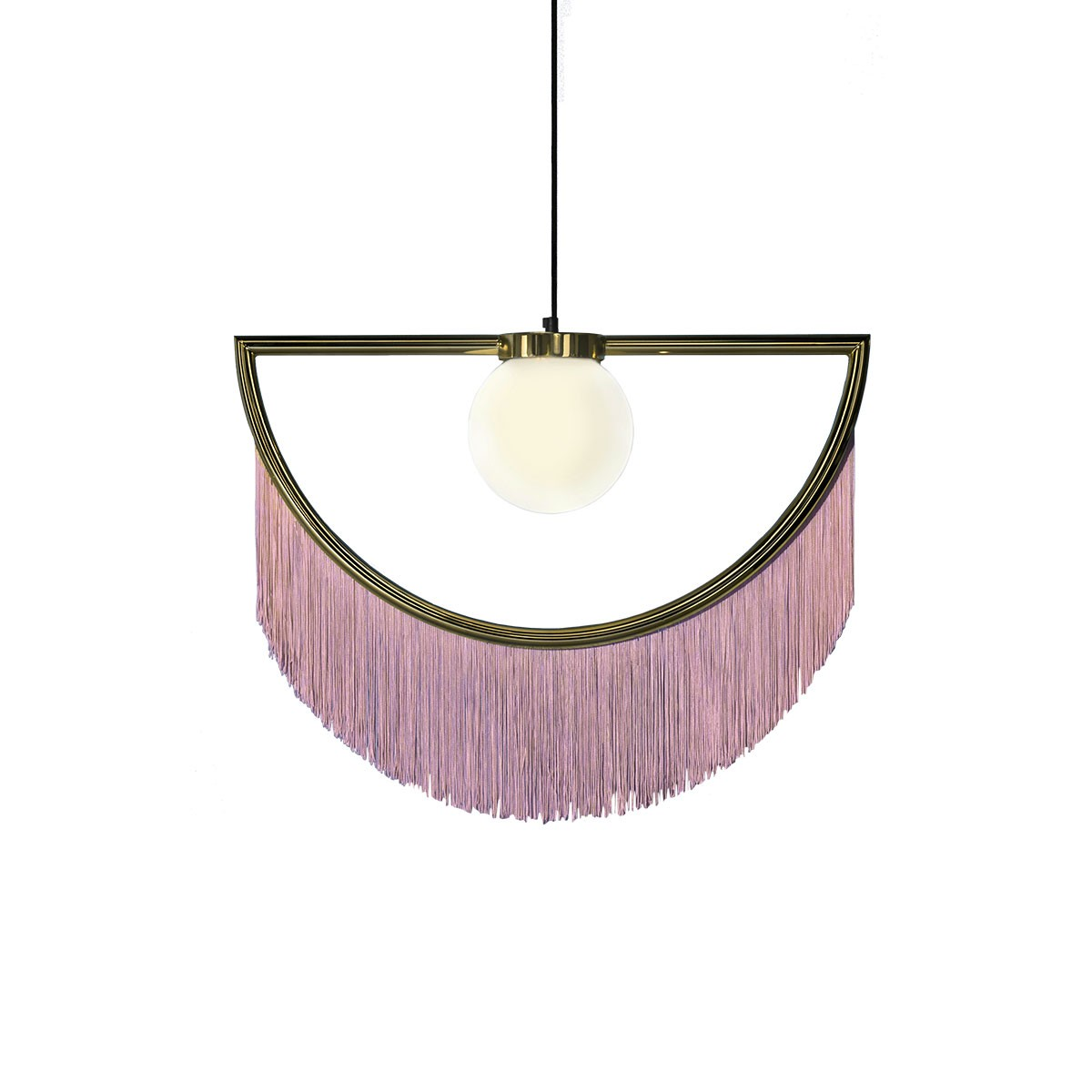 suspension-wink-houtique-or-rose-3