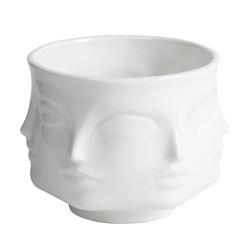 Jonathan Adler - Dora Maar bowl