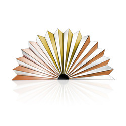 miroir-fan-reflections-copenhagen
