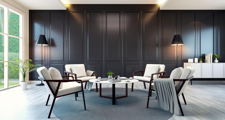 d corateur d 39 int rieur paris f licie le dragon. Black Bedroom Furniture Sets. Home Design Ideas