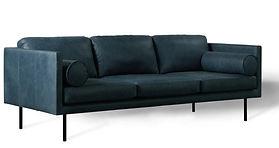 meilleur canapé.jpg