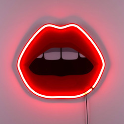 Seletti-Studio-Job-Neon-Lamp-13100-2
