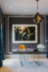 conseils en décoration Paris
