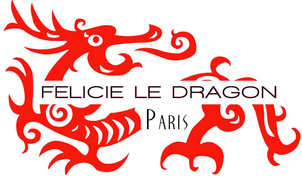 architecte d 39 int rieur paris f licie le dragon. Black Bedroom Furniture Sets. Home Design Ideas