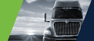 FTR's Trucking Conditions Index drops, but growth is expected in 2017