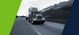 Slow down! Feds want to put limiters on newly manufactured heavy trucks.