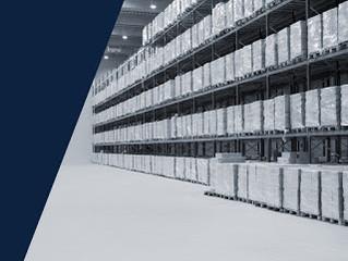 Tips on Improving Warehouse Productivity