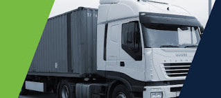 FTR Analyzes Potential Impact of Election on Trucking Industry