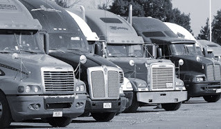 OOIDA Asks Senate Panel to Nix Plans for Speed Limiters on Trucks