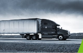 DOT, EPA issue final rules for heavy-duty trucks greenhouse gas and fuel efficiency standards