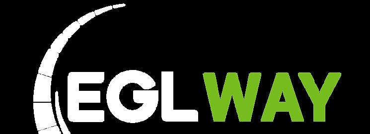 egl way