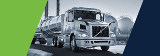 Strong Truck Engine Sales Seen Ahead of Class 8 Emission Standard