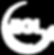 EGL logo