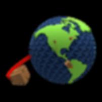 world box