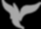 Logo brez beseda Grey.png