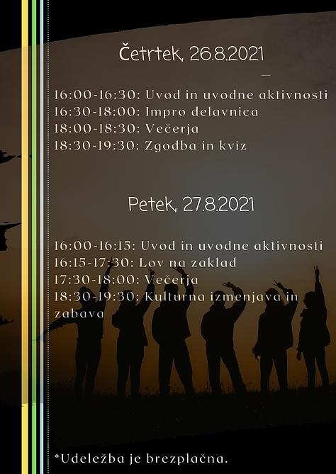 Najstniki 412 Schedule.png