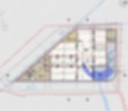 cerkev-15-01-19_ Basement plan.png