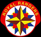 Royal Rangers Logo.jpg