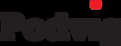 podvig_logo.png