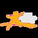 logo_vector Izhod.png