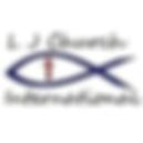 Internatioanl Church Logo.png
