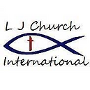 Internatioanl Church Logo.png