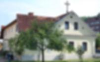 zgradba-logo-copy.jpg