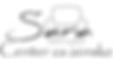 Sara center logo_edited_edited.png