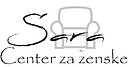 Sara center logo_edited_edited.png