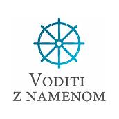VoditiLogoFB.png