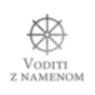 VoditiLogoFB_edited.png