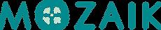 mozaik_logogreen.png