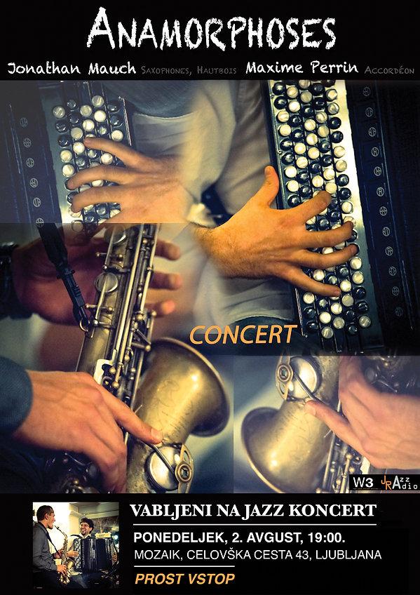 Web.-Jazz-Concert.jpg