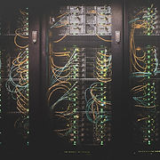 Server-2.jpg