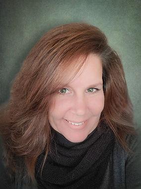 Jeannie Clanton Headshot 20200805.jpg