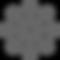 noun_Deployment-1.png