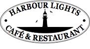 Harbour Lights Logo Two.png