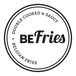 BeFries Logo.png