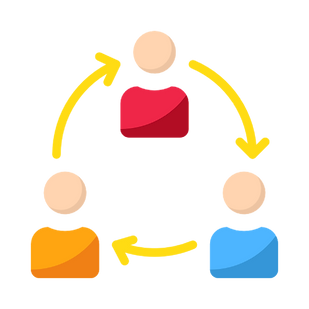 Service Icons (14).png