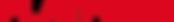 P9 Logo.png
