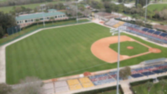 Historic Dodgertown Holman.jpg