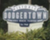 Historic Dodgertown sign.jpg