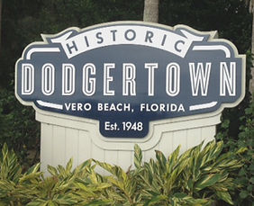 Historic Dodgertown sign.jpg